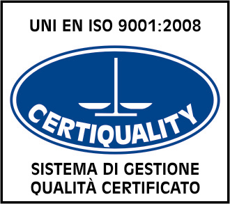 Certificazione Areatecnica Ingegneria