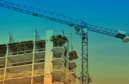 pulsante-ingegneria-per-le-costruzioni
