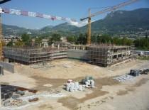 Costruzioni Icona 4
