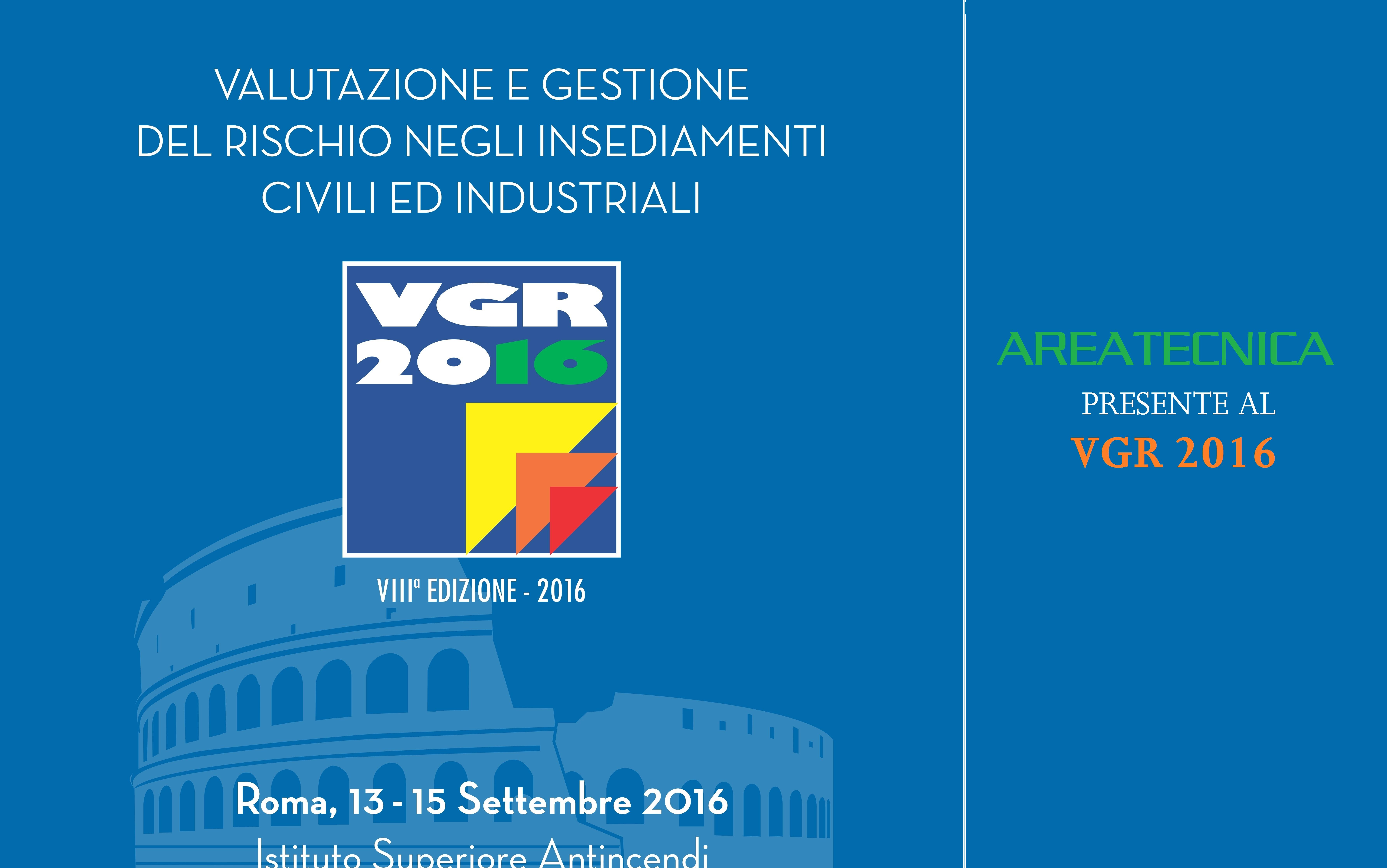 VGR-2016-REV