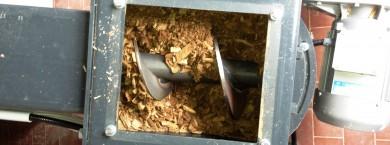 Biomassa Chiusaforte (2)