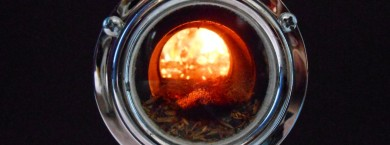 Biomassa Chiusaforte (4)