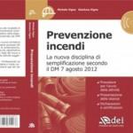 17.10.12-libro prevenzione incendi