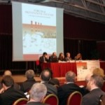 19.10.10-forum PI