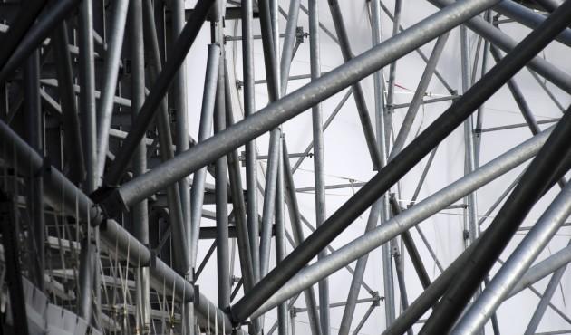 Costruzioni Icona (2)