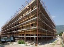 Costruzioni Icona (3)