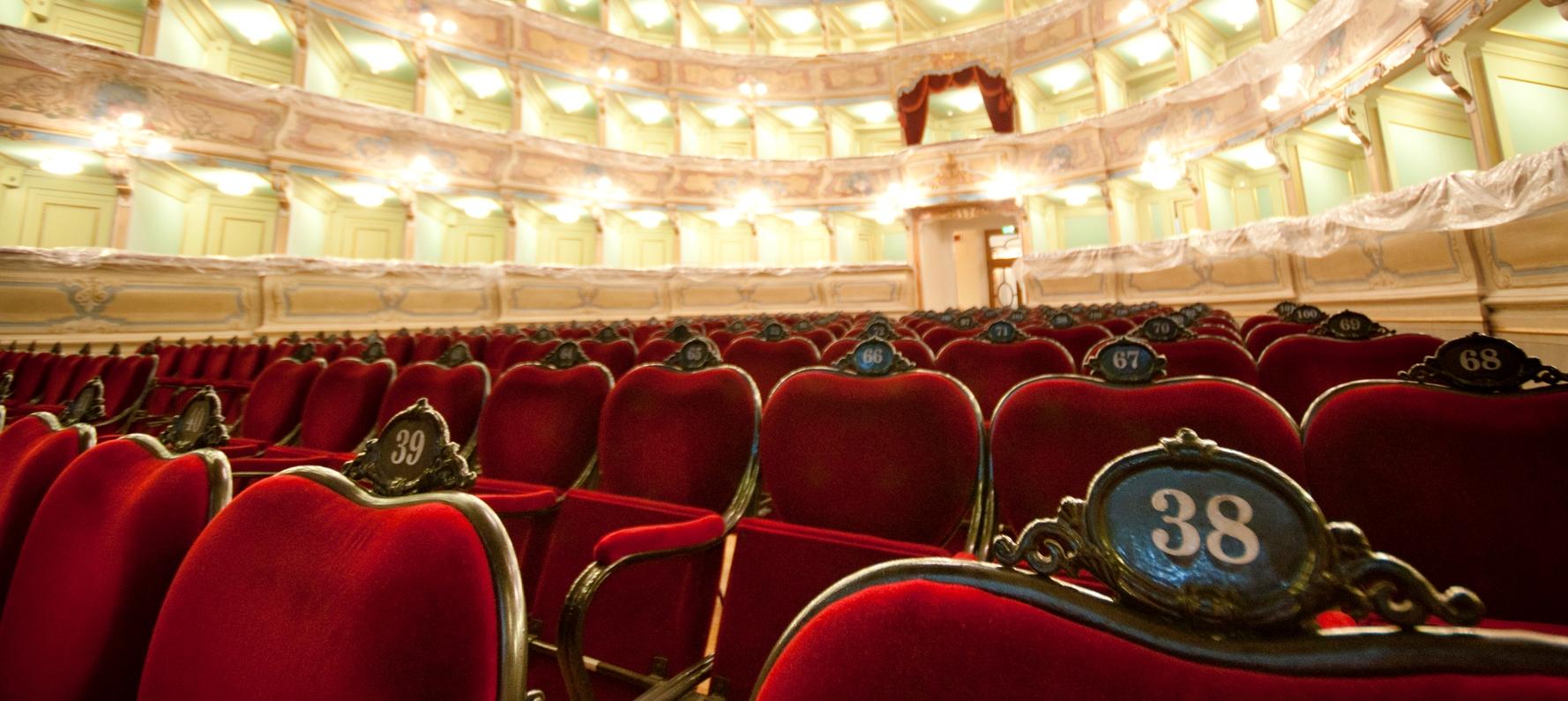 Teatro-Zandonai-slider-home